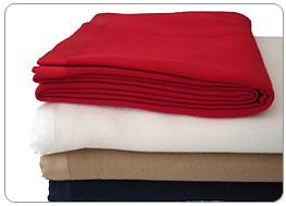 cashmere blankets - Cashmere Blanket